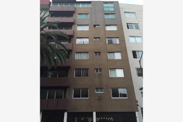 Foto de departamento en venta en  1, del valle centro, benito juárez, distrito federal, 2927974 No. 01