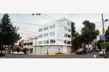 Foto de edificio en renta en  1695, vertiz narvarte, benito juárez, distrito federal, 2447276 No. 01