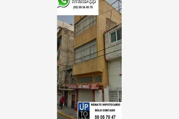 Foto de casa en venta en miguel lira y ortega 00, juan escutia, iztapalapa, distrito federal, 2867996 No. 01
