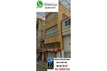 Foto de casa en venta en miguel lira y ortega , juan escutia, iztapalapa, distrito federal, 2873528 No. 01