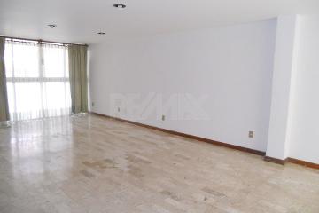 Foto de casa en renta en miguel olivares 128, presidentes ejidales 1a sección, coyoacán, distrito federal, 2646847 No. 01