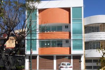 Foto de casa en renta en miguel othón de mendizábal , torres lindavista, gustavo a. madero, distrito federal, 2893299 No. 01