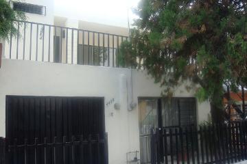 Foto de casa en renta en miguel topete , el carmen, guadalajara, jalisco, 0 No. 01