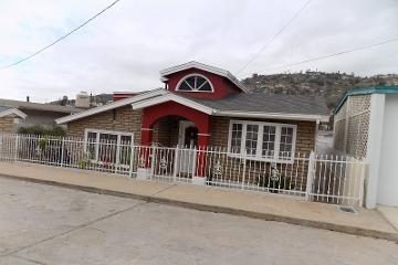 Foto principal de casa en venta en milan, moderna 2871733.