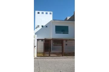 Foto de casa en venta en  , milenio iii fase a, querétaro, querétaro, 2071878 No. 01