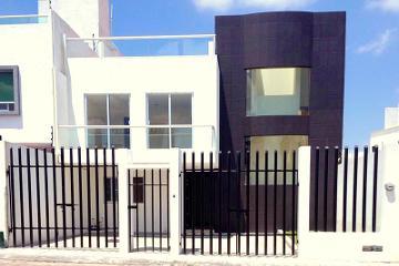 Foto de casa en venta en  , milenio iii fase a, querétaro, querétaro, 2116626 No. 01