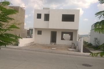 Foto de casa en venta en  , milenio iii fase a, querétaro, querétaro, 2159182 No. 01