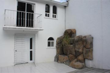 Foto de casa en renta en  , milenio iii fase a, querétaro, querétaro, 2689896 No. 01
