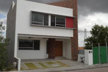 Foto de casa en venta en  , milenio iii fase a, querétaro, querétaro, 2718794 No. 01
