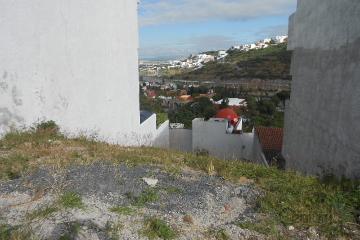 Foto de terreno habitacional en venta en  , milenio iii fase a, querétaro, querétaro, 2728652 No. 01