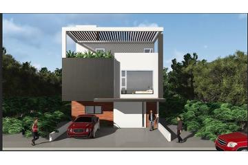 Foto principal de casa en venta en fracc. lucepolis, milenio iii fase a 2732868.