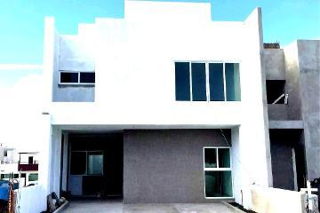 Foto de casa en venta en  , milenio iii fase a, querétaro, querétaro, 2734070 No. 01