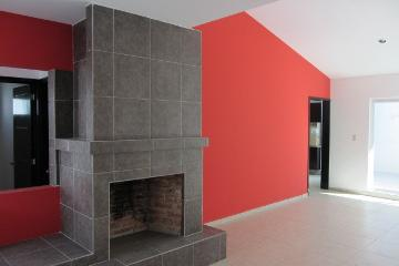 Foto de casa en venta en  , milenio iii fase a, querétaro, querétaro, 2740939 No. 01