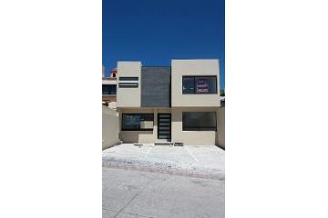 Foto de casa en venta en  , milenio iii fase a, querétaro, querétaro, 2742095 No. 01