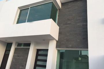 Foto de casa en venta en  , milenio iii fase a, querétaro, querétaro, 2798580 No. 01