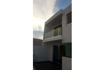 Foto de casa en venta en  , milenio iii fase a, querétaro, querétaro, 2800075 No. 01
