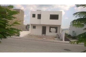 Foto de casa en venta en  , milenio iii fase a, querétaro, querétaro, 2828644 No. 01