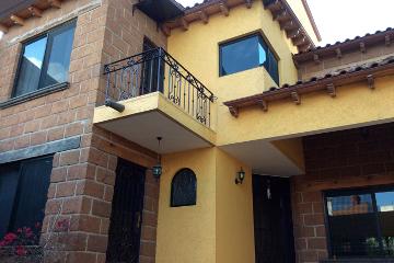 Foto principal de casa en venta en milenio iii fase a 2871587.