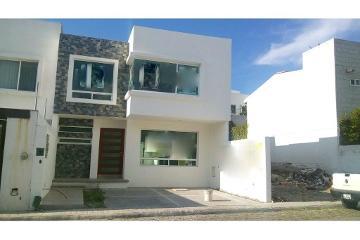 Foto principal de casa en venta en milenio iii fase a 2875240.