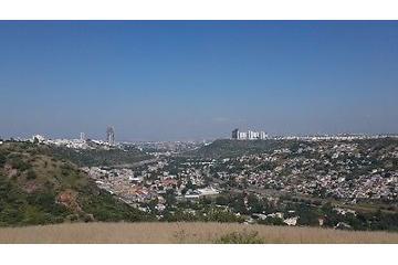 Foto principal de terreno habitacional en venta en milenio iii fase a 2968421.