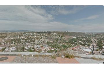 Foto principal de terreno habitacional en venta en milenio iii fase b sección 10 2958192.