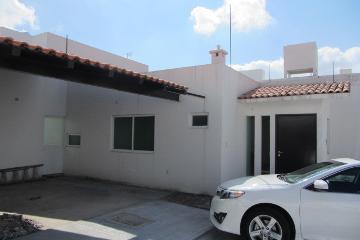 Foto de casa en venta en milenio iii , milenio iii fase a, querétaro, querétaro, 2740939 No. 02