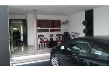 Foto de casa en venta en  , milenio iii fase a, querétaro, querétaro, 2890688 No. 01