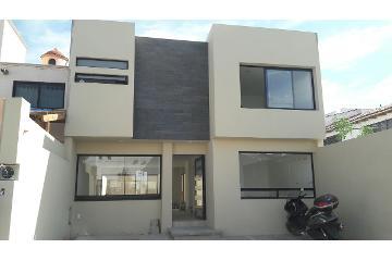 Foto principal de casa en venta en milenio, milenio iii fase a 2868223.
