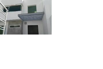 Foto principal de casa en venta en milenio, milenio iii fase a 2872994.