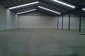 Foto principal de nave industrial en renta en milimex santa rosa 2994492.