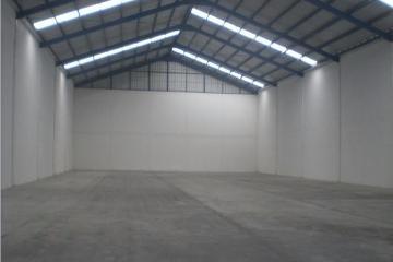 Foto principal de nave industrial en renta en milimex santa rosa 2994769.