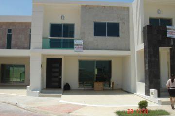 Foto de casa en renta en, militar, centro, tabasco, 1743149 no 01