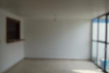 Foto principal de casa en renta en militar marte 2575236.