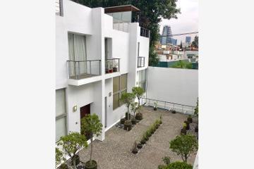 Foto de casa en venta en millet 20, extremadura insurgentes, benito juárez, distrito federal, 0 No. 01