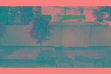 Foto principal de casa en venta en millet , extremadura insurgentes 2846237.