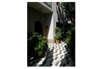 Foto de casa en venta en  , anzures, miguel hidalgo, distrito federal, 1552432 No. 01