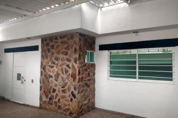 Foto de casa en venta en mimiahuapan 1017, vista alegre, querétaro, querétaro, 2779878 No. 01