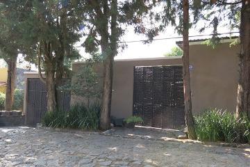 Foto principal de casa en venta en mimosas, contadero 2871398.