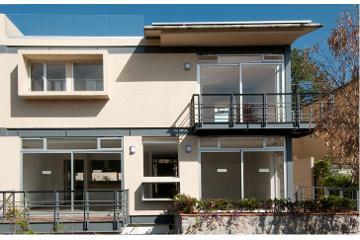 Foto principal de casa en venta en mimosas, contadero 2880895.