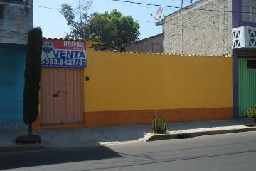 Foto principal de casa en venta en mimosas, pasteros 2993107.