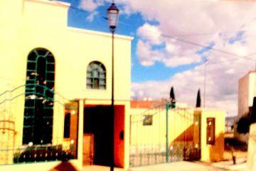 Foto principal de casa en venta en minas del eden, privada residencial minas 1544804.