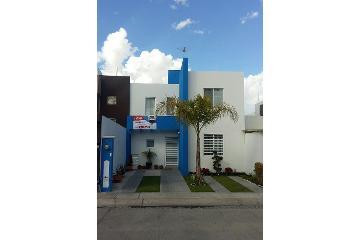 Foto de casa en venta en mineral de colotlán , paso de argenta, jesús maría, aguascalientes, 2921072 No. 01