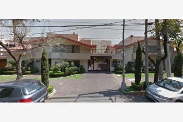 Foto de casa en venta en minerva 398, florida, álvaro obregón, distrito federal, 2854455 No. 01
