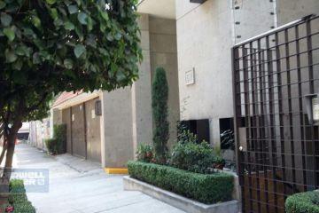 Foto de departamento en renta en minerva 67, crédito constructor, benito juárez, df, 2752565 no 01