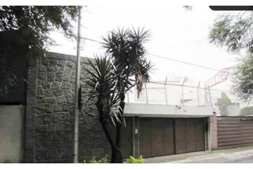 Foto de casa en venta en minerva , florida, álvaro obregón, distrito federal, 1655111 No. 01