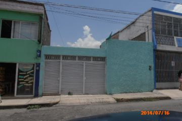 Foto de casa en venta en miñon 67, tepic centro, tepic, nayarit, 2376182 no 01