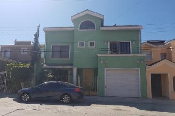 Foto de casa en renta en miracielo colonia altabrisa , altabrisa, tijuana, baja california, 2729680 No. 01