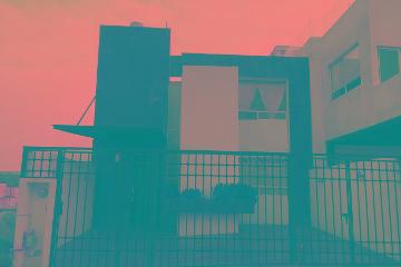 Foto principal de casa en condominio en venta en mirador, el mirador 2845916.