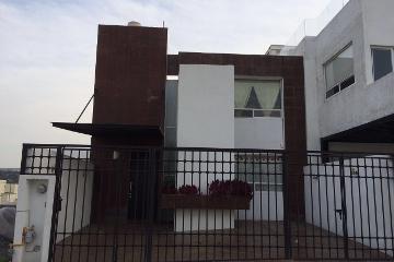 Foto principal de casa en condominio en venta en mirador, el mirador 2850445.