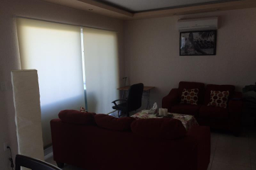 Foto de casa en venta en mirador 1, el mirador, el marqués, querétaro, 2704986 No. 01